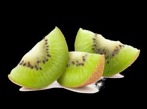 Kiwi-saverdun-bio-ariege