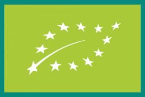 logo-bio-europe-larlenque