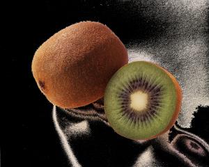 tranche-kiwi-bio-larlenque