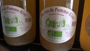 produit-ariegeois-jus-pommr-kiwi
